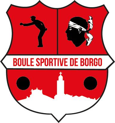 Boule Sportive de Borgo